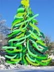 pine-tree_ink_li