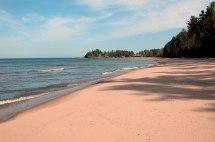 14-summer-beach