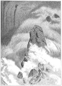 fossegrimen-waterspirit-published-in-1887