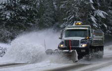 snow-removal-rockland-county-new-york